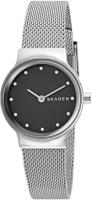 Часы наручные женские Skagen SKW2667 -