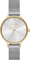 Часы наручные женские Skagen SKW2340 -