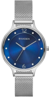 Часы наручные женские Skagen SKW2307 -