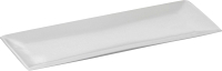 Блюдо Wilmax WL-992016/A -