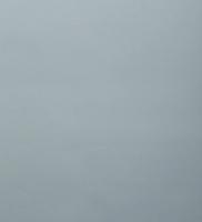 Рулонная штора Lm Decor Симпл Блэкаут LM 68-07 (52x160) -