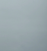 Рулонная штора Lm Decor Симпл Блэкаут LM 68-07 (57x160) -