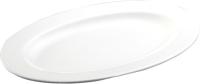 Блюдо Wilmax WL-992025/А -