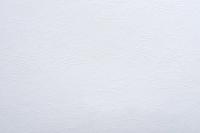 Обложки для переплета Starbind A4 кожа / CCLA4Wt230 (100шт, белый) -