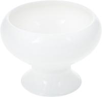 Креманка Wilmax WL-995006/А -