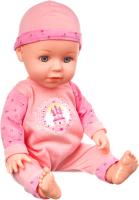 Кукла с аксессуарами Bondibon OLY функциональная / ВВ4260 -