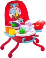 Детская кухня Bondibon ВВ3697 -