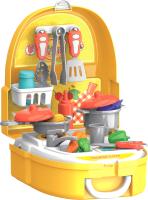 Детская кухня Bondibon ВВ3816 -