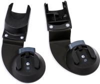 Адаптер для коляски Bumbleride Indie Twin Car Adapter Single -