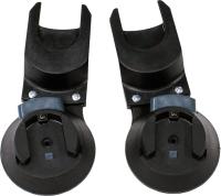 Адаптер для коляски Bumbleride Maxi-Cosi Indie & Speed -