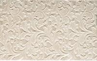 Декоративная плитка VitrA Fresco K085490 (250x400, кремовый) -