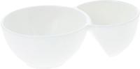 Блюдо для снеков Wilmax WL-992570/A -