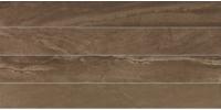 Плитка VitrA Ethereal K928024 (300x600, коричневый) -