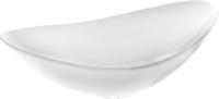 Салатник Wilmax WL-992391/A -