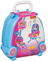 Туалетный столик игрушечный Bondibon ВВ3696 -