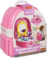 Туалетный столик игрушечный Bondibon ВВ3818 -