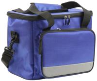 Термосумка Bradex TD 0669 (синий) -
