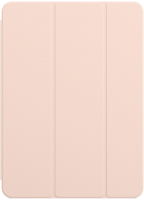 Чехол для планшета Apple Smart Folio for iPad Pro 11 Pink Sand / MXT52 -