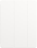 Чехол для планшета Apple Smart Folio for iPad Pro 12.9 White / MXT82 -