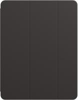 Чехол для планшета Apple Smart Folio for iPad Pro 12.9 Black / MXT92 -