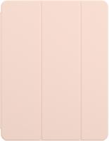 Чехол для планшета Apple Smart Folio for iPad Pro 12.9 Pink Sand / MXTA2 -