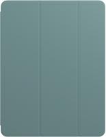 Чехол для планшета Apple Smart Folio for iPad Pro 12.9 Cactus / MXTE2 -