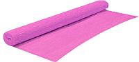 Бумага для оформления подарков Darvish DV-2926-6 (50x200, светло-розовый) -
