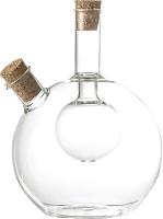 Бутылка для масла Wilmax WL-888954/А -