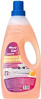 Универсальное чистящее средство Фрау Gut Апельсин (1л) -