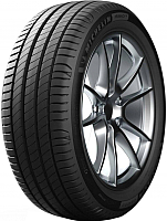 Летняя шина Michelin Primacy 4 S1 215/65R17 103V BMW -