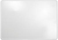 Доска для пластилина ЛУЧ 17С 1133-08 -