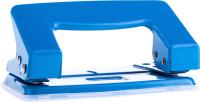 Дырокол OfficeSpace P201BU_1300 (синий) -
