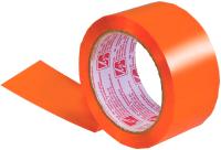 Скотч ЛУЧ 21С 1379-08 (оранжевый) -