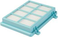 HEPA-фильтр для пылесоса Neolux HPL-931 -