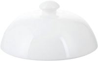 Крышка для блюда Wilmax WL-996009/А -
