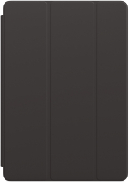 Чехол для планшета Apple Smart Cover for iPad/iPad Air Black / MX4U2 -