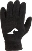 Перчатки лыжные Joma WINTER11-101 (р.08) -