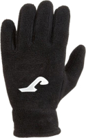 Перчатки лыжные Joma WINTER11-101 (р.09) -