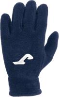 Перчатки лыжные Joma WINTER11-111 (р.08) -
