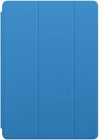Чехол для планшета Apple Smart Cover for iPad/iPad Air Surf Blue / MXTF2 -