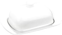 Масленка Wilmax WL-996109/1C -