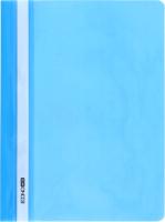 Папка для бумаг Economix 31511-11 (голубой) -
