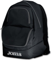 Рюкзак спортивный Joma Diamond II / 400235.100 (S) -