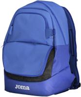 Рюкзак спортивный Joma Diamond II / 400235.700 (S) -