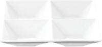 Менажница Wilmax WL-992018/A -