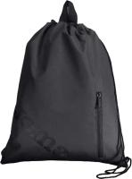 Рюкзак спортивный Joma 400279.100 (S) -