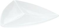 Менажница Wilmax WL-992585/A -