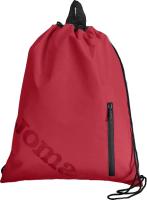 Рюкзак спортивный Joma 400279.600 (S) -