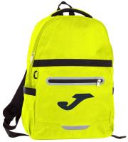 Рюкзак спортивный Joma 400305.060 (S) -