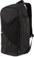 Рюкзак спортивный Joma 400397.100 (S) -